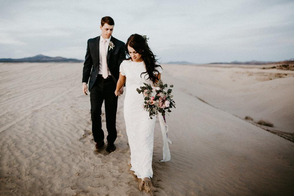 Sand Dune Bridals by Kandice Breinholt-4.jpg
