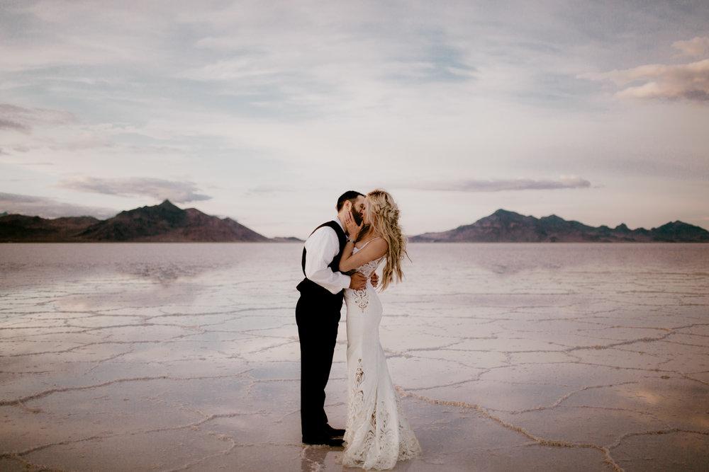 Bonneville Salt Flats Bridals by Kandice Breinholt-2.jpg