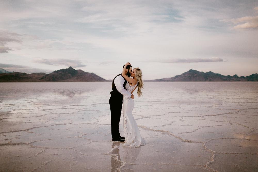 Bonneville Salt Flats Bridals by Kandice Breinholt-1.jpg