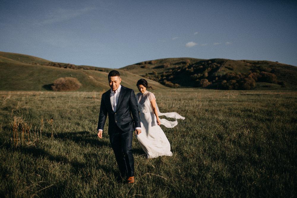 Utah Bridals by Kandice Breinholt-1.jpg