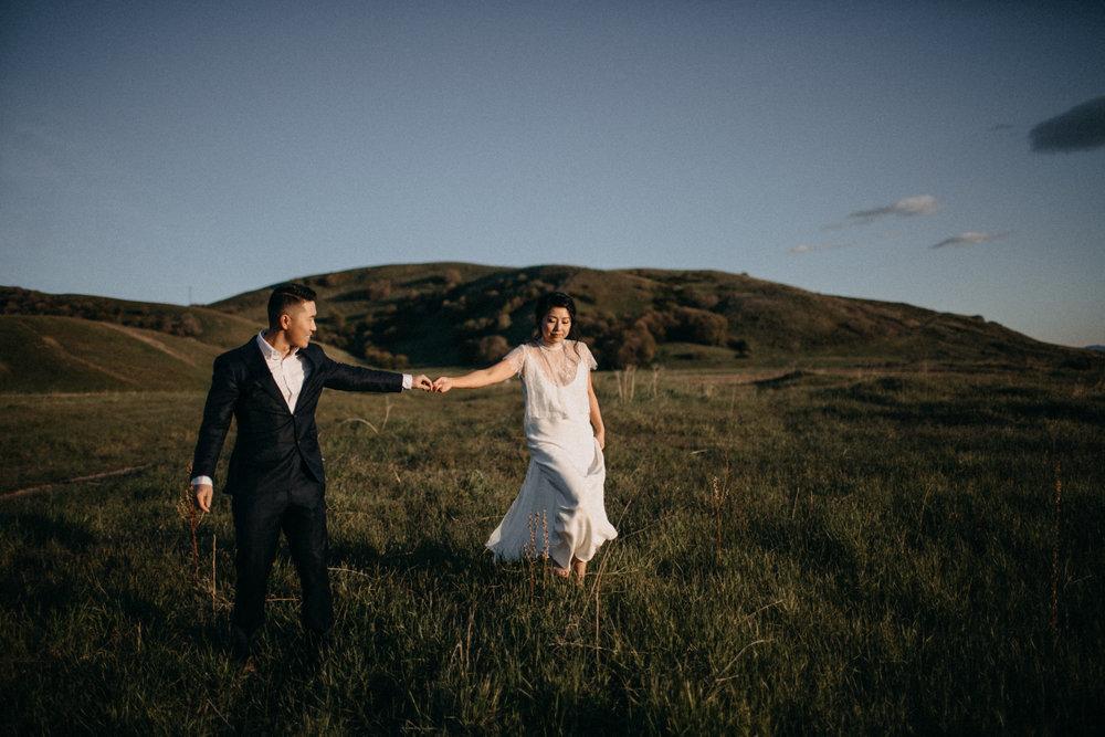 Utah Bridals by Kandice Breinholt-5.jpg