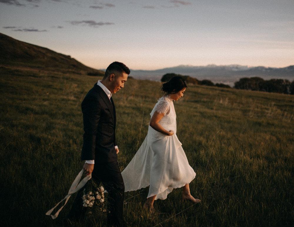 Utah Bridals by Kandice Breinholt-7.jpg