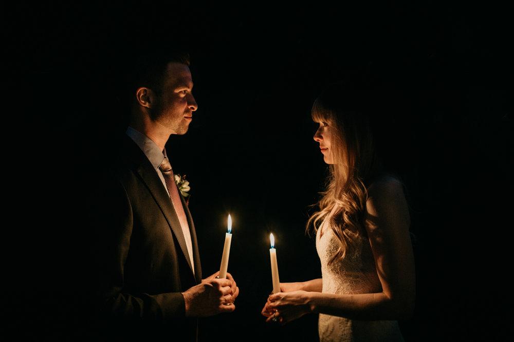 Park City Wedding by Kandice Breinholt-2.jpg