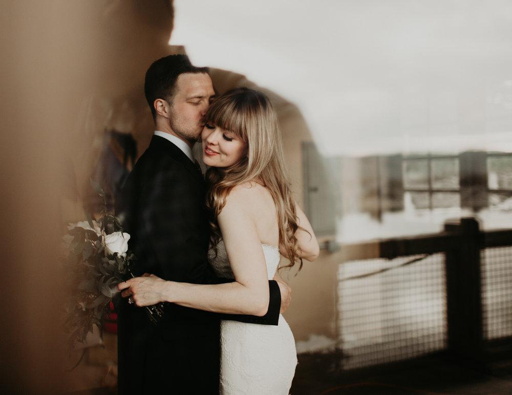 Park City Wedding by Kandice Breinholt-1.jpg