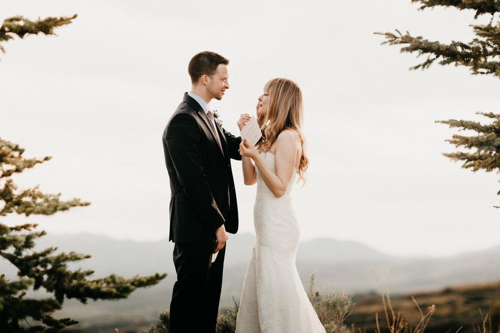 Park City Wedding by Kandice Breinholt-6.jpg