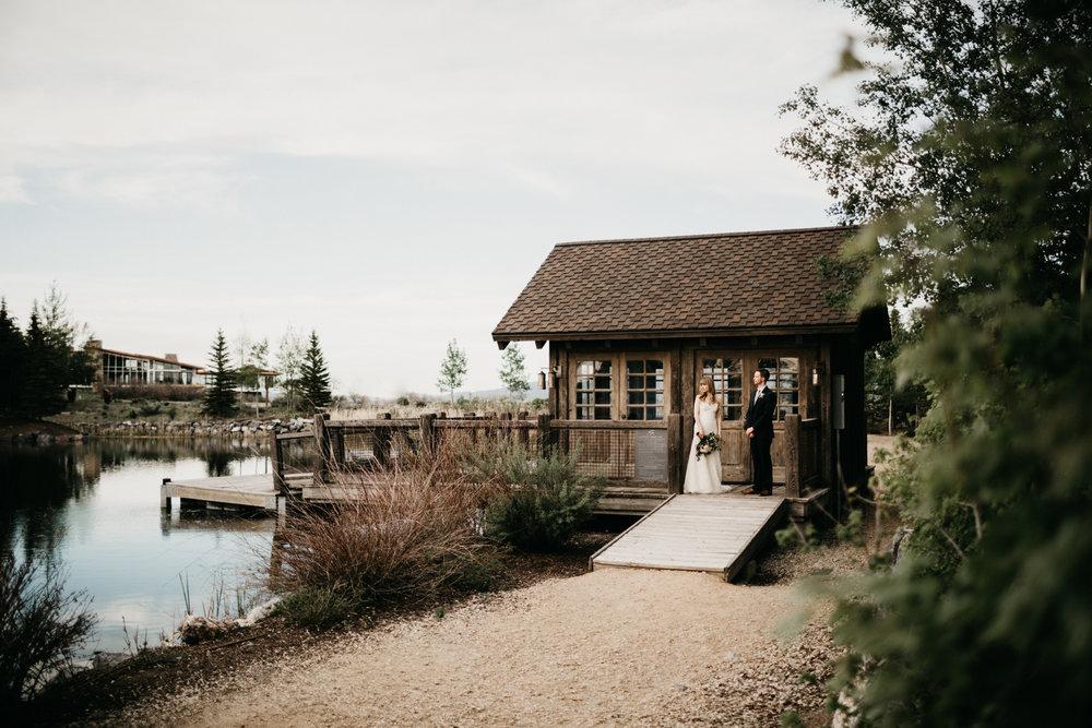 Park City Wedding by Kandice Breinholt-10.jpg