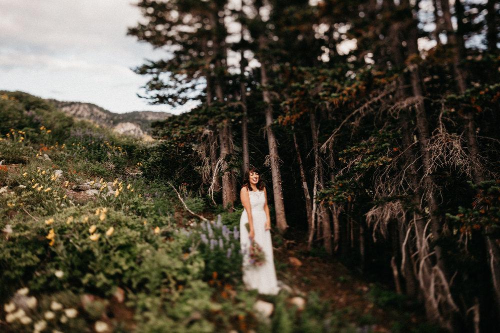 Albion Basin Bridals by Kandice Breinholt-3.jpg