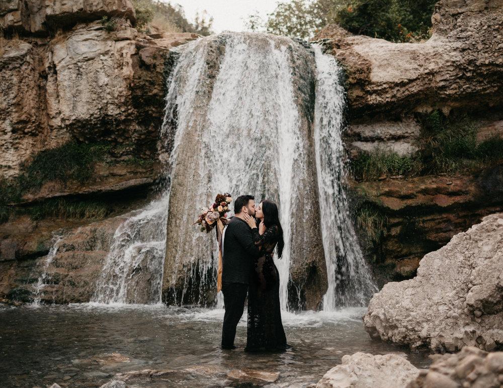 Utah-Waterfall-Elopement-Kandice-Breinholt-1.jpg