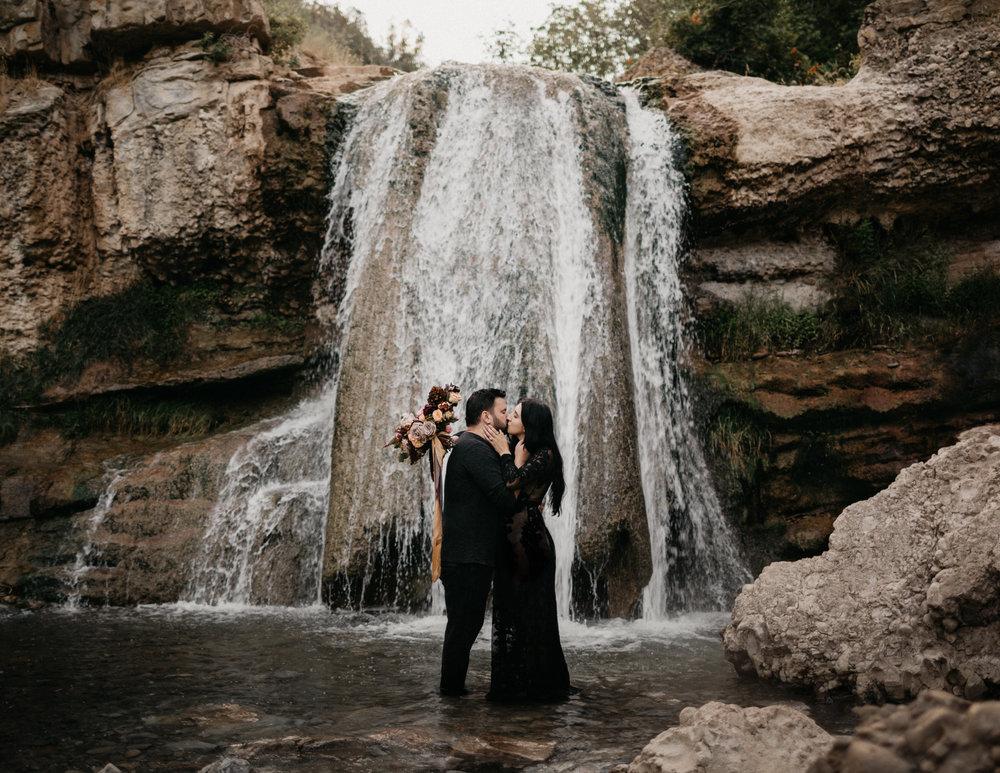 Utah-Waterfall-Elopement-Kandice-Breinholt-27.jpg