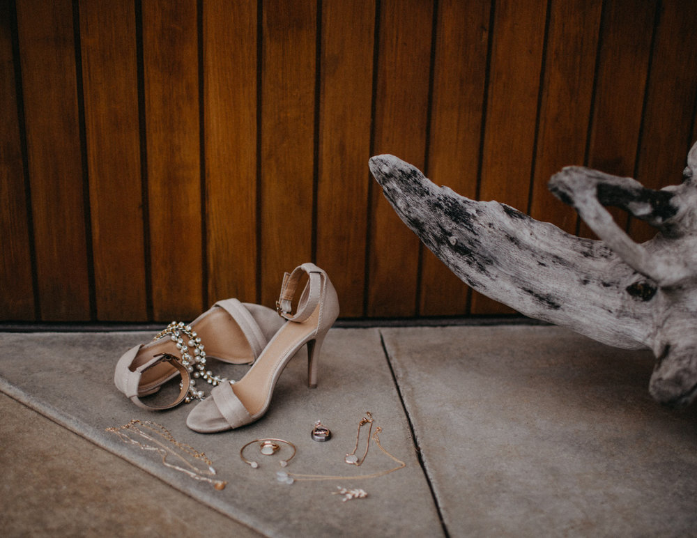 Wahclella-Falls-elopement-by-Kandice-Breinholt-9.jpg