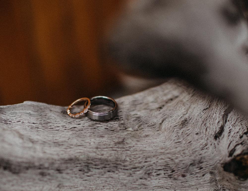 Wahclella-Falls-elopement-by-Kandice-Breinholt-30.jpg