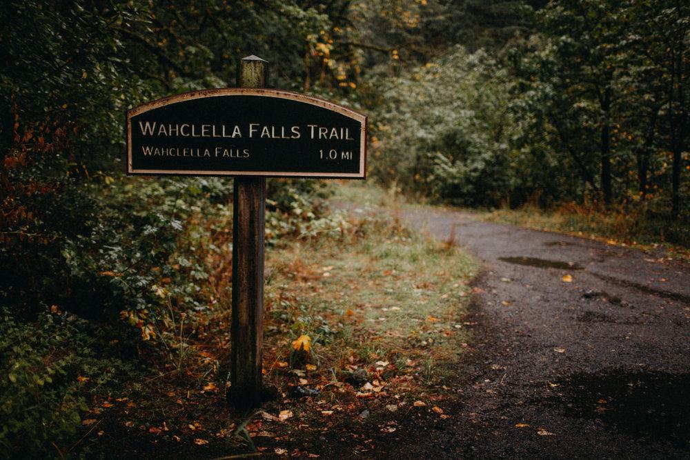 Wahclella-Falls-elopement-by-Kandice-Breinholt-60.jpg