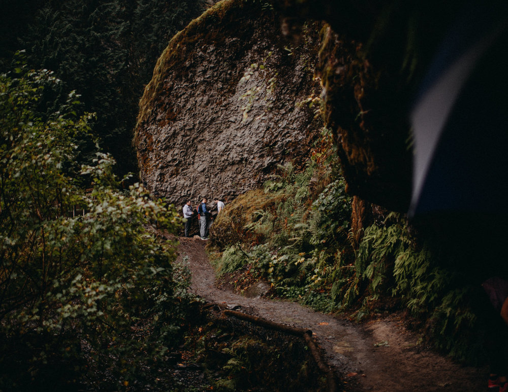 Wahclella-Falls-elopement-by-Kandice-Breinholt-64.jpg