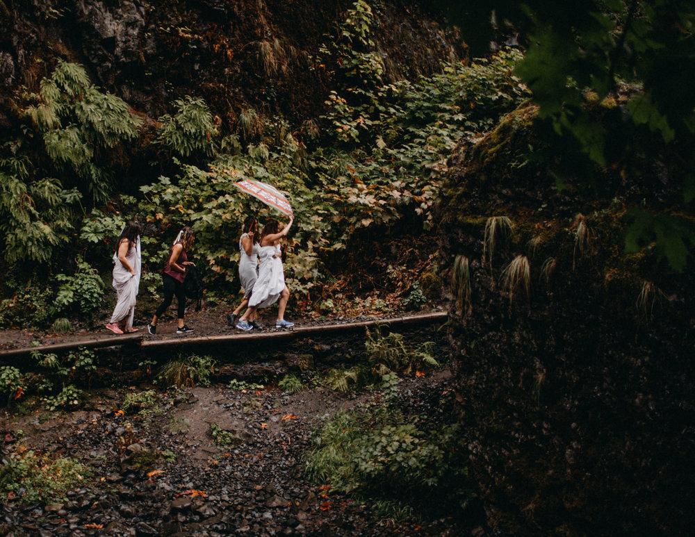 Wahclella-Falls-elopement-by-Kandice-Breinholt-69.jpg