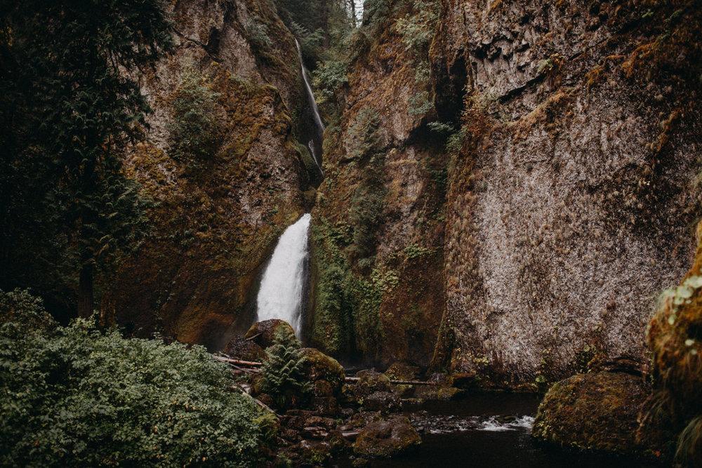 Wahclella-Falls-elopement-by-Kandice-Breinholt-70.jpg