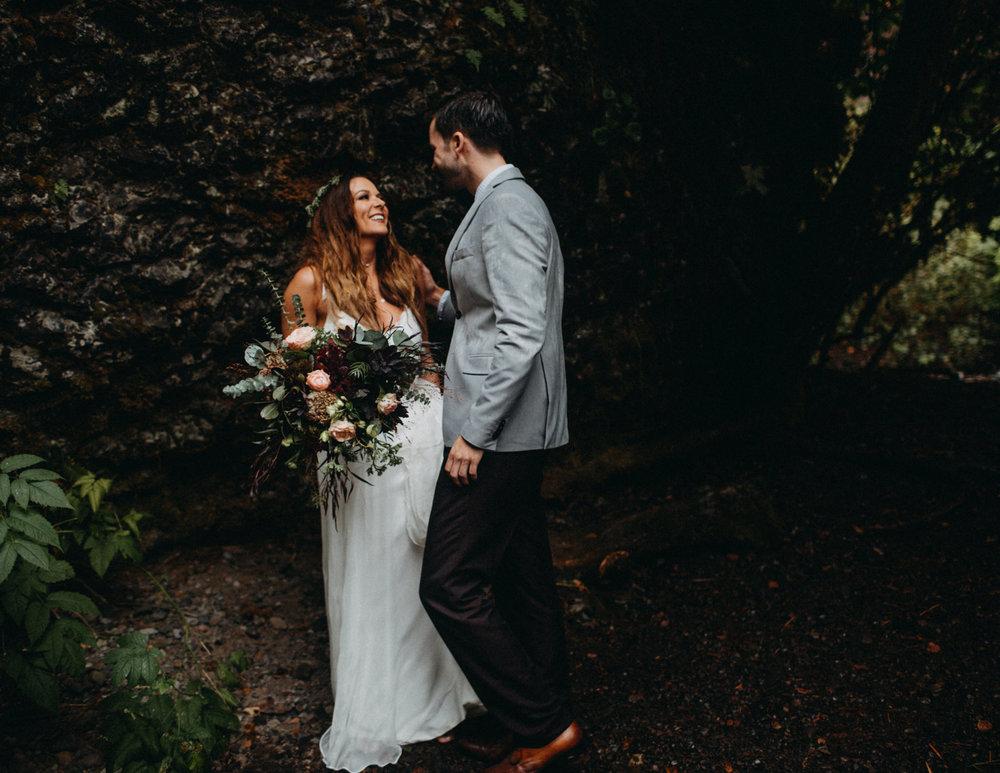 Wahclella-Falls-elopement-by-Kandice-Breinholt-72.jpg