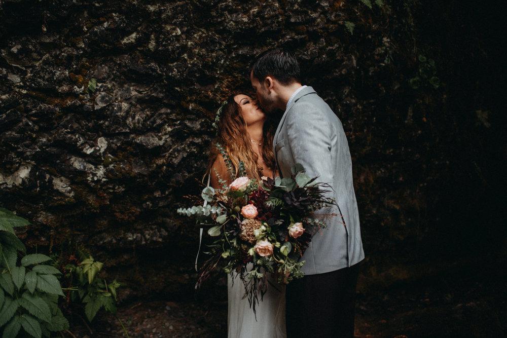 Wahclella-Falls-elopement-by-Kandice-Breinholt-73.jpg