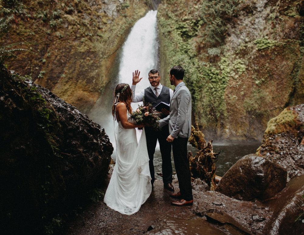 Wahclella-Falls-elopement-by-Kandice-Breinholt-84.jpg