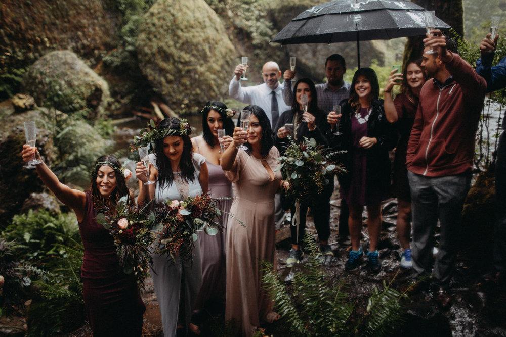 Wahclella-Falls-elopement-by-Kandice-Breinholt-90-1.jpg
