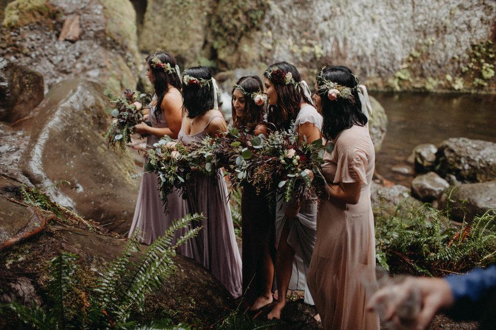 Wahclella-Falls-elopement-by-Kandice-Breinholt-94.jpg