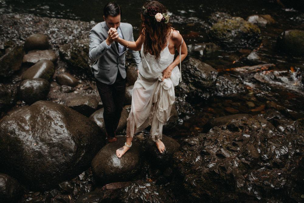 Wahclella-Falls-elopement-by-Kandice-Breinholt-106.jpg