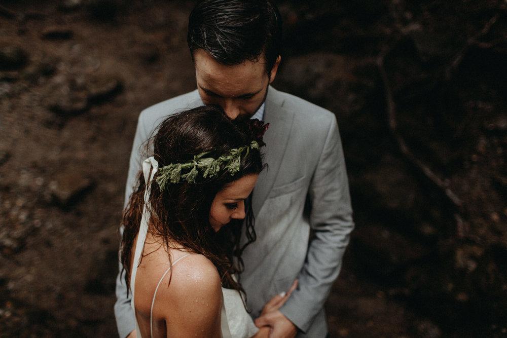 Wahclella-Falls-elopement-by-Kandice-Breinholt-109-1.jpg
