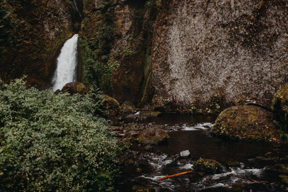 Wahclella-Falls-elopement-by-Kandice-Breinholt-115.jpg