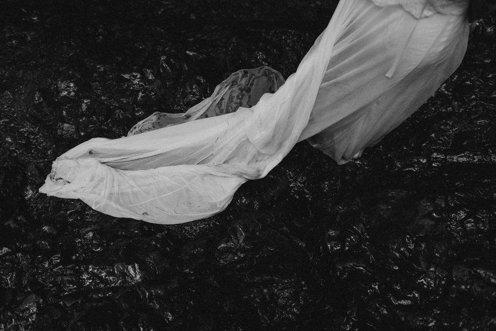 Wahclella-Falls-elopement-by-Kandice-Breinholt-119.jpg