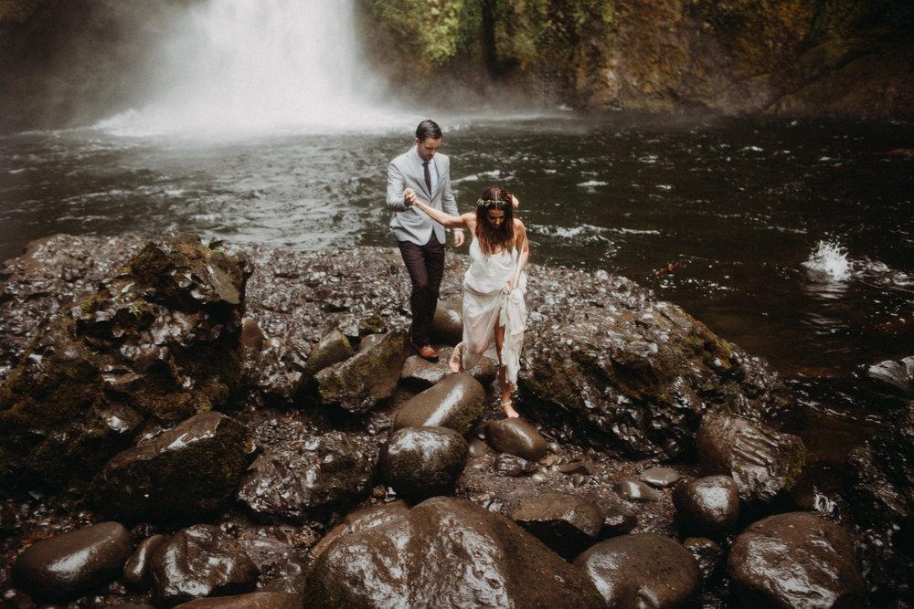Wahclella-Falls-elopement-by-Kandice-Breinholt-130-1.jpg