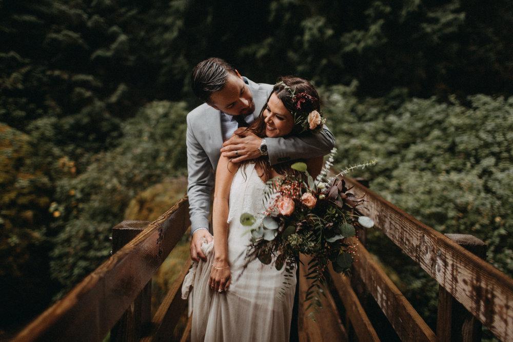 Wahclella-Falls-elopement-by-Kandice-Breinholt-113.jpg