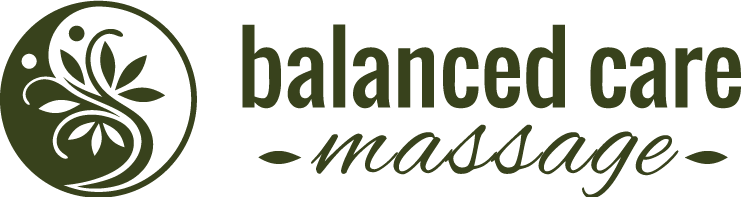 Balanced Care Massage