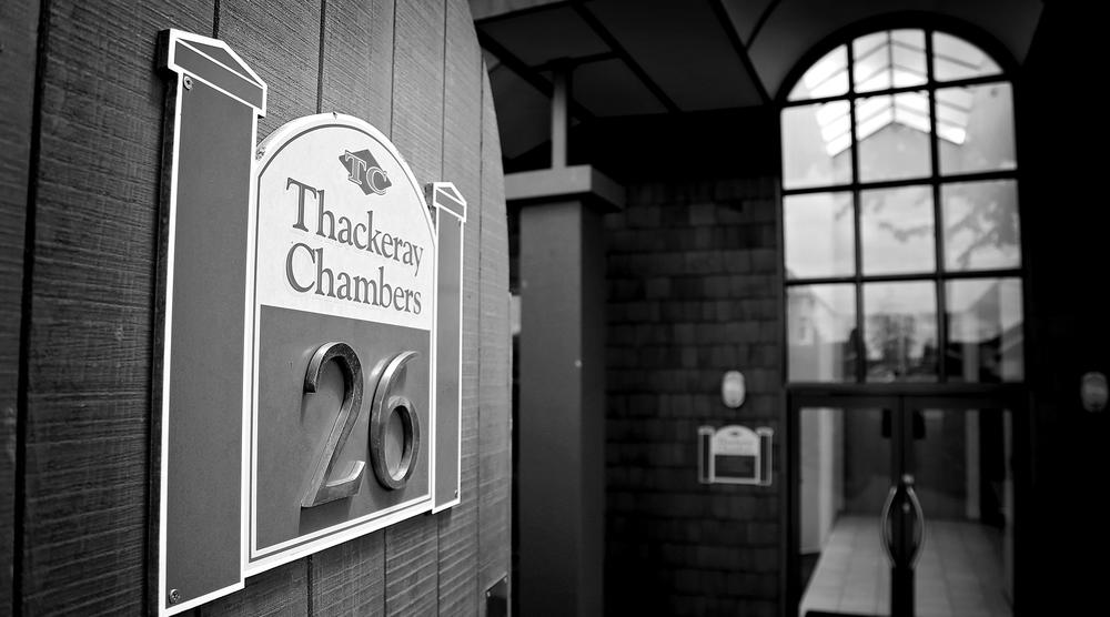 Thackery-Chambers55Sml.jpg