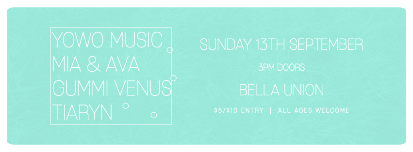 YOWO---Facebook-Banner---Bella-Union-Gig.png