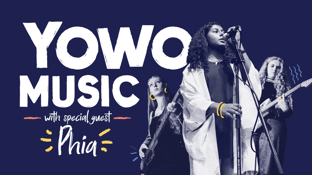 Yowo Cover Photo-01.png