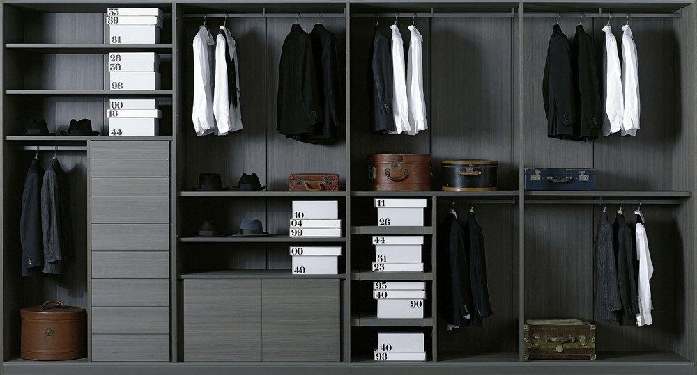 contemporary-walk-in-wardrobe-wood-49622-5730089.jpg