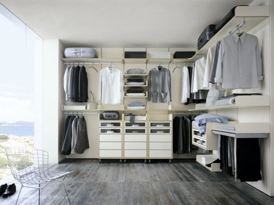 open-space-design-bedroom-with-minimalist-wardrobe-945x7081.jpg