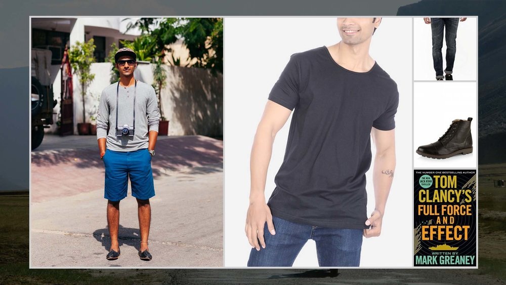 wear-this.jpg