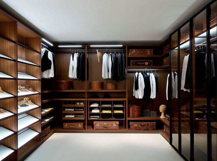 closet-man.jpg