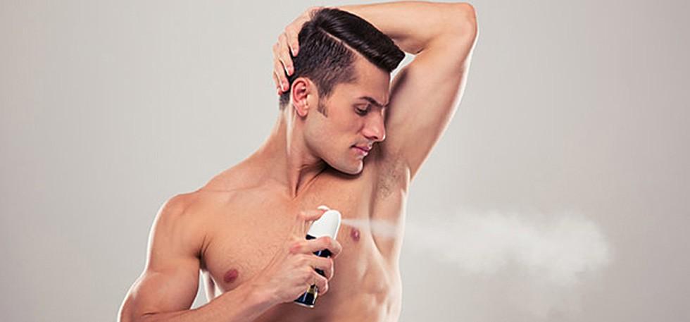 deodorants980-1453728337_980x457.jpg