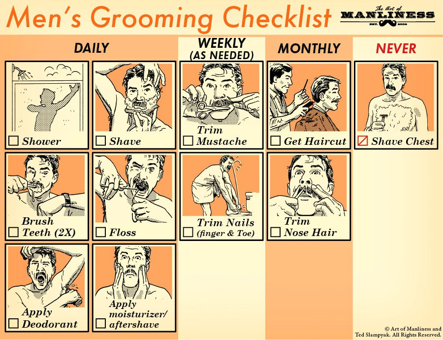grooming-checklist-3.jpg