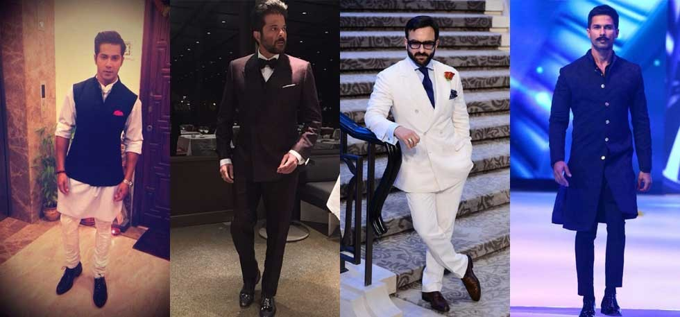 most-stylish-men-of-bollywood-and-their-personal-stylists-980x457-1452263897_980x457.jpg