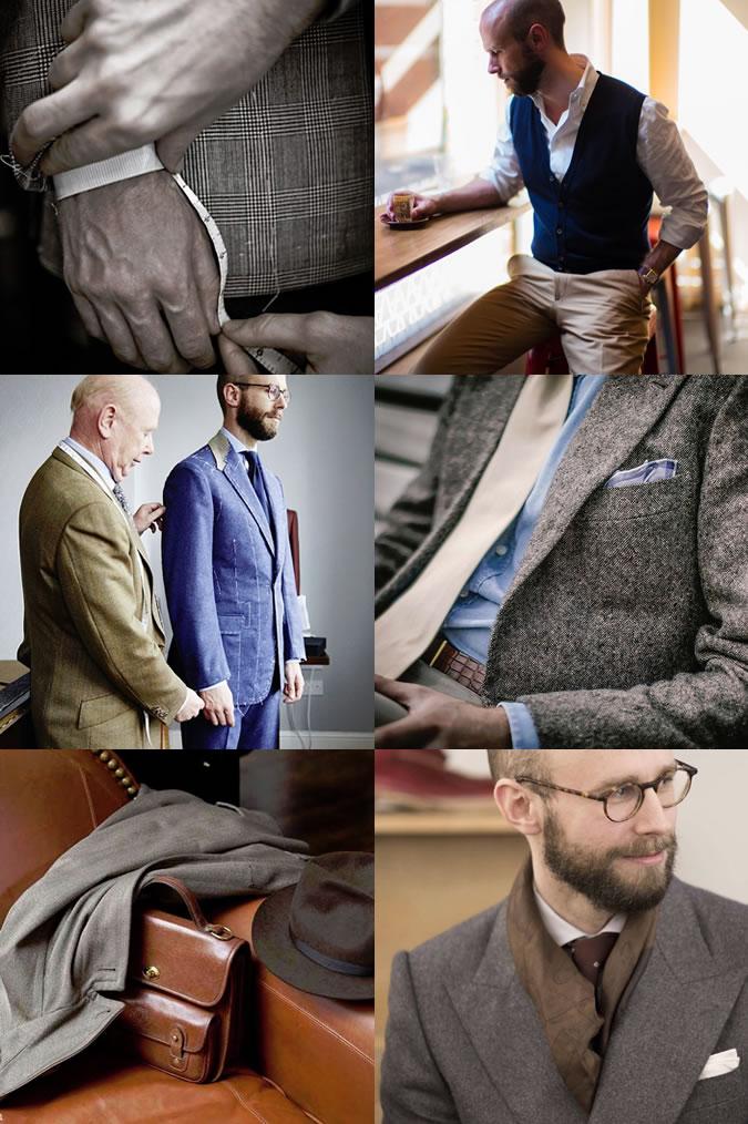 tailoring-instagram-permanent.jpg