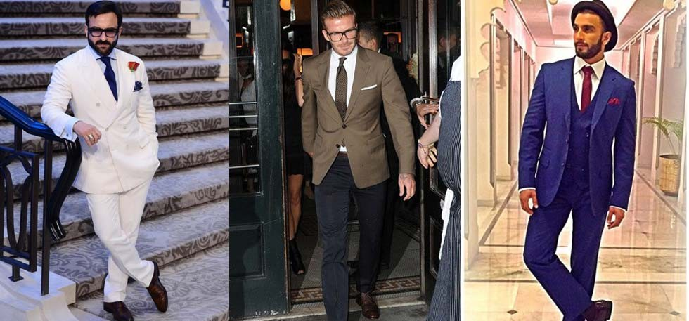 important-style-lessons-from-7-best-dressed-men980-1457604849_980x457.jpg