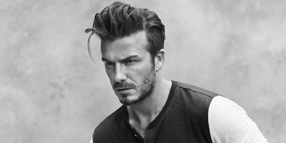 1600x800-david-beckham-h-and-m-hair-43-jpg-126032d6.jpg