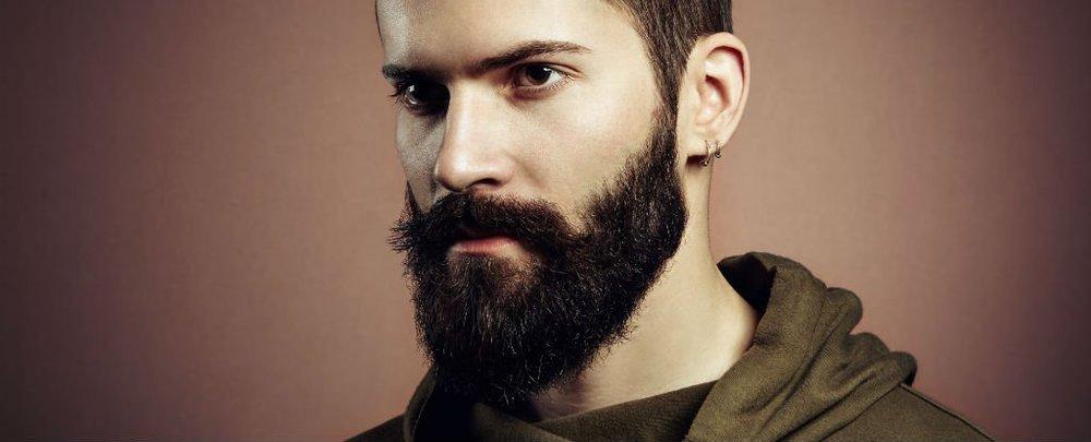 bearded-man_1024.jpg