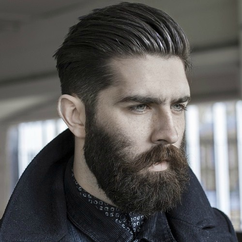 Beards-and-Hairstyles-Winter-Beards