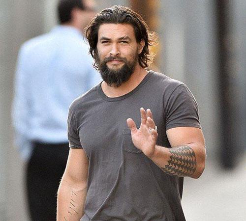 Long-Hair-and-Thick-Beard