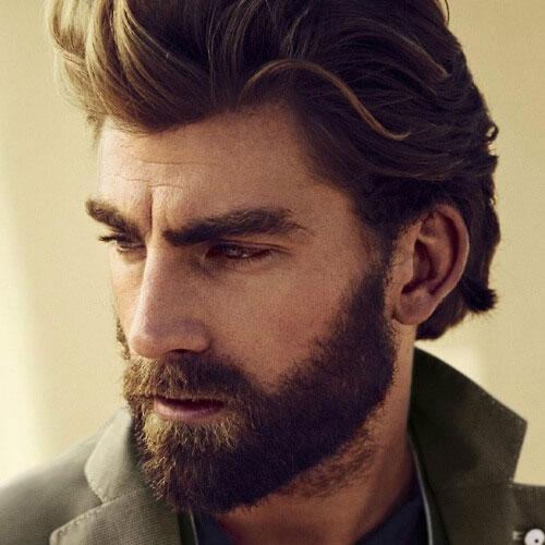 Medium-Hair-and-Beard