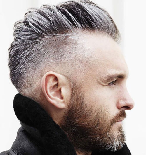 Mens-Beards-Fade-and-Beard