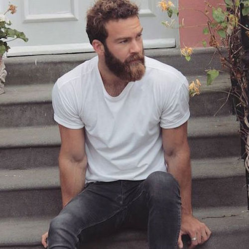 Short-Hair-with-Beard